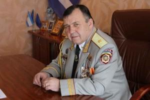 Отец замдиректора ГК «Укроборонпром» считает, что честно выиграл конкурс, отборочную которого возглавлял его сын