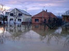 Ущерб от паводка на Закарпатье составляет около 2 млрд грн – Москаль