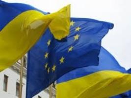 Сегодня Кабмин примет план реформ, необходимый для реализации Соглашения об ассоциации с ЕС