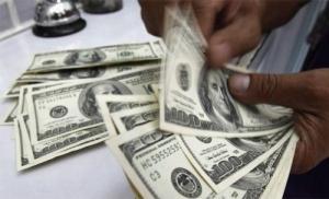 ООН выдаст Украине 300 млн. долларов