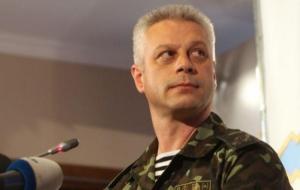 В зоне АТО двое украинских военных получили ранения
