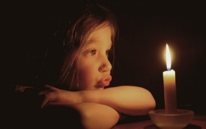 Сегодня в некоторых районах Николаева планируется отключение электроэнергии