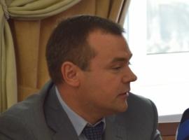 В Николаеве 20% потребителей газа перезаключили договора, однако с октября грядут новые изменения