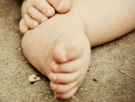 Жительницу Одесской области, утопившую своего ребенка в туалете, приговорили к заключению