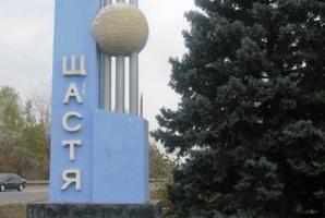 На Луганщине около 500 силовиков провели спецоперацию по выявлению боевиков и их пособников