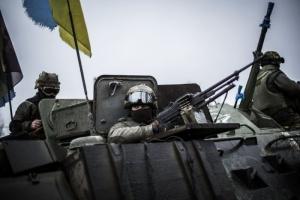 США рассматривают вопрос о возможности поставок Украине оружия