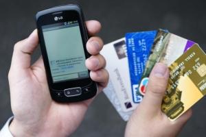 Николаевские мошенники заработали на телефонной афере 10 тысяч гривен