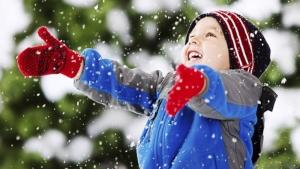 Праздничные мероприятия в Херсоне на 25-27 декабря (программа)