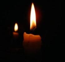 По состоянию на 7 сентября АТО забрала жизни 864 украинских военнослужащих