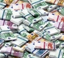 Украина получит 3,74 млн евро от ЕС на развитие транспортной отрасли
