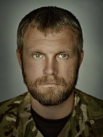 «Морским котикам» Очакова назначили нового командира