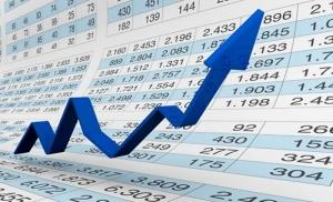 Эксперты прогнозируют рост украинской экономики к 2017 году