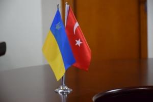 Николаевщина и Турция расширят сотрудничество