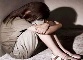 В Николаевской области воспитанница интерната семейного типа заявила об изнасиловании опекуном