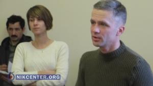 Участники АТО более года не могут получить землю в Николаеве