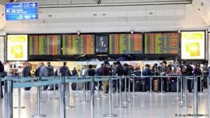 Россия приостанавливает безвизовый режим с Турцией