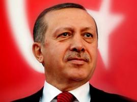 Президент Турции обратился к Путину: «Зачем вы вторглись в Украину?»