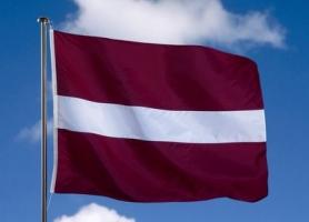 Латвийский парламент ратифицировал Соглашение об ассоциации между Украиной и Европейским союзом