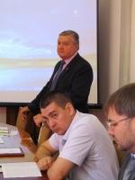 Исполком Николаевского горсовета отменил результаты конкурса на перевозку пассажиров в городском транспорте