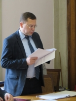 В Николаеве четыре коммунальных предприятия находятся в стадии ликвидации