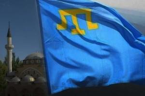 РФ хочет запретить Меджлис как экстремистскую организацию