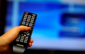 В «ЛНР» запретили вещание ряда украинских телеканалов