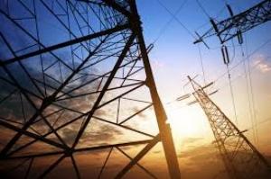 Оккупационные власти Крыма окончательно отказались от украинской электроэнергии