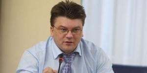 «Батькивщина» отзывает из Кабмина министра молодежи и спорта