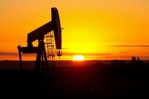 Цена на нефть Brent упала ниже 31 доллара