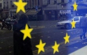 ЕС расширил санкционный список до 19 человек