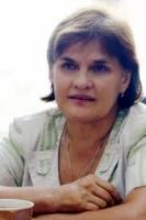 Многолетнюю начальницу Николаевского облуправления здравоохранения Светлану Хотину переводят в Министерство