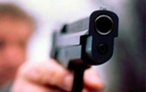 На Николаевщине посетитель устроил стрельбу в баре: ранено два человека