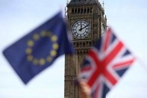 Лидеры Евросоюза призывают Великобританию ускорить процесс выхода из состава ЕС