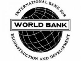 Николаев сможет модернизировать городскую систему теплоснабжения за деньги Международного банка развития
