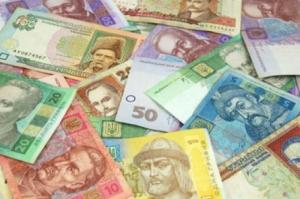 В Украине курс гривны будут устанавливать, исходя из данных межбанка