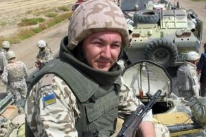 Украине не победить Россию без военной помощи Запада - Тымчук