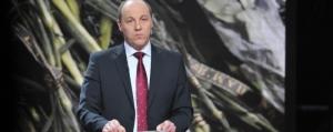 Парубий заявил, что переговоры с террористами ЛНР и ДНР невозможны