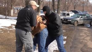 Жителя Харькова осудили на 4 года за госизмену
