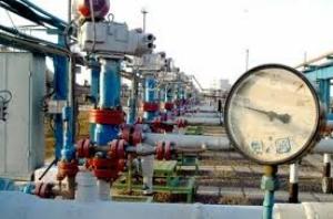 Сегодня Украина намерена заключить соглашение с РФ о поставках газа