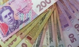 Прокуратура Одесской области заставила предприятие выплатить долги работникам
