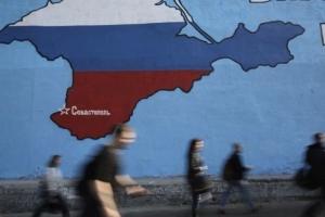 Еще шесть стран поддержали санкции ЕС против Крыма