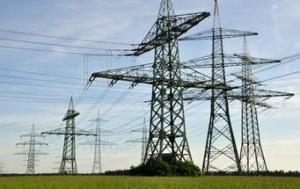 Для обеспечения энергетической независимости Крыму необходимо 2 млрд долларов