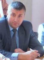 Широкую Балку до сих пор подтапливает по вине трех сторон - вице-мэр Николаева