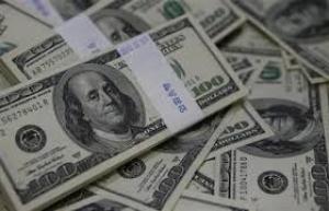 США оказали украинским военным помощь на 60 миллионов долларов
