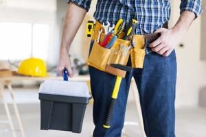 Искать рабочих для ремонта херсонских общежитий за деньги ЕС будут по всей Украине