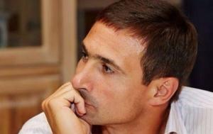 Прокуратура возбудила дело против бизнес-партнера Авакова