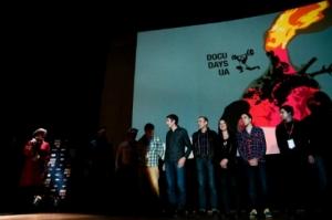 В Херсоне с помощью документального кино будут пропагандировать «идеорупцию»