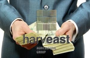 Фирма Ахметова и Новинского избавилась от своих крымских активов