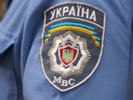 Глава одесской милиции пообещал не допустить беспредела со стороны «патриотов»