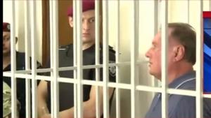 Суд над Александром Ефремовым: онлайн-репортаж. ОБНОВЛЯЕТСЯ